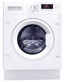 Amica-AWT714S-Integrated-Washing-Machine