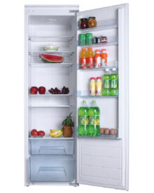 Amica-BC2763-Integrated-Larder-Fridge.jpg