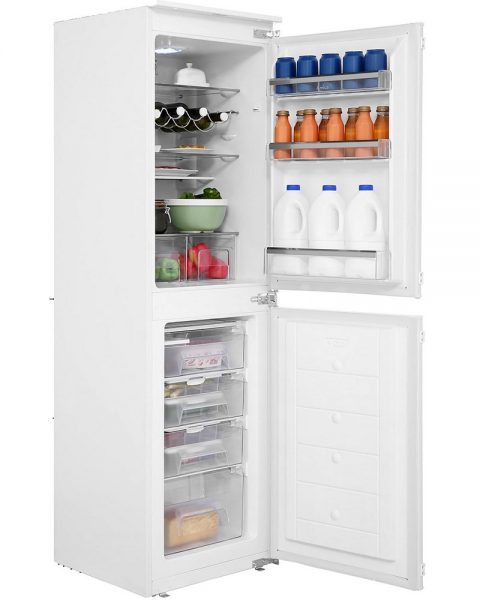 Amica-BK2963-Fridge-Freezer.jpg