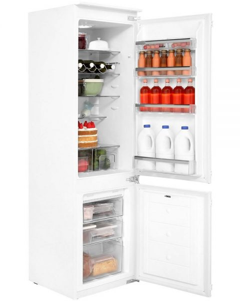 Amica-BK3163FA-Fridge-Freezer.jpg