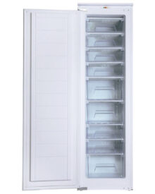 Amica-BZ2263-Integrated-Freezer