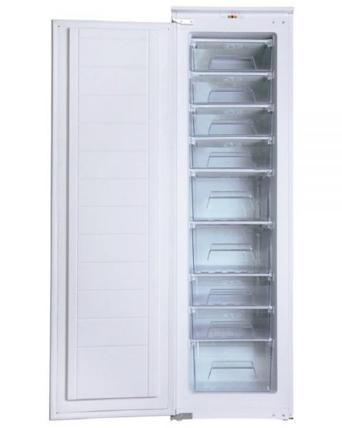 Amica-BZ2263-Integrated-Freezer.jpg