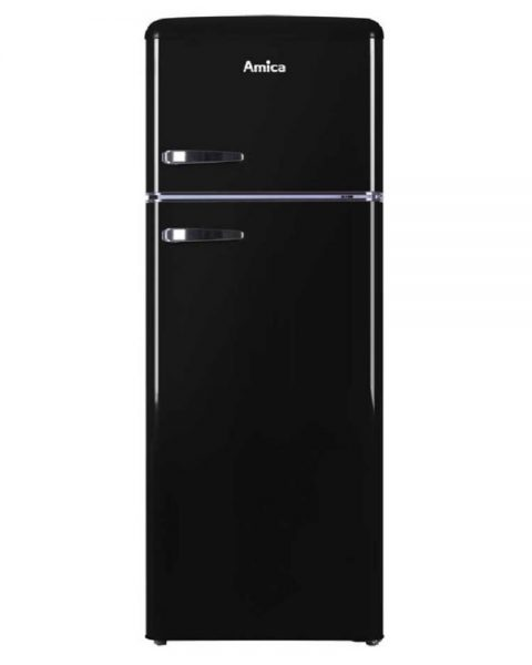 Amica-FDR2213B-Top-Mount-Fridge-Freezer.jpg