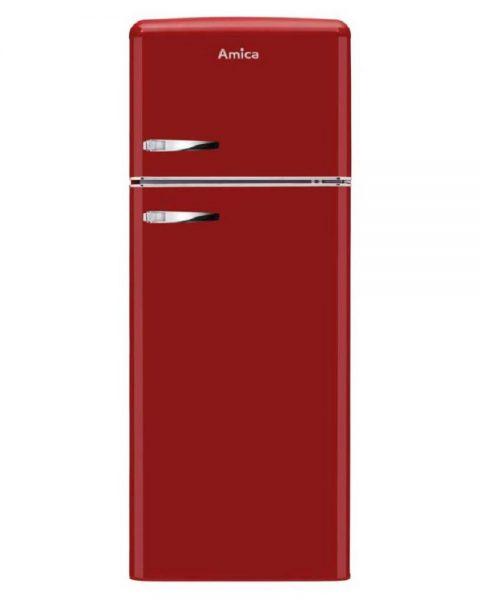 Amica-FDR2213R-Red-Fridge-Freezer.jpg