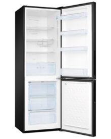 Amica-FK3216GBDF-Black-Fridge-Freezer.jpg