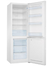 Amica-FK3216GWDF-Fridge-Freezer.jpg