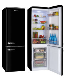 Amica-FKR29653B-Black-Fridge-Freezer.jpg
