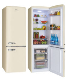 Amica-FKR29653C-Cream-Fridge-Freezer.jpg