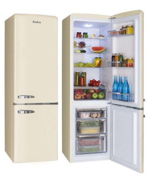 Amica-FKR29653C-Cream-Fridge-Freezer.jpg