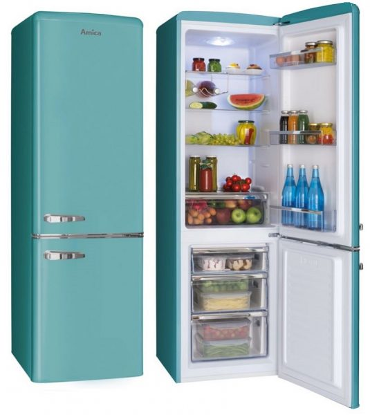 Amica-FKR29653DEB-Blue-Fridge-Freezer.jpg