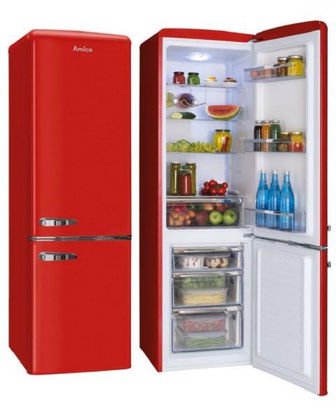 Amica-FKR29653R-Red-Fridge-Freezer.jpg