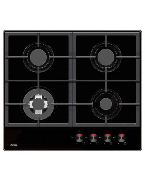 Amica-PHCZ6512-Black-Glass-Gas-Hob.jpg