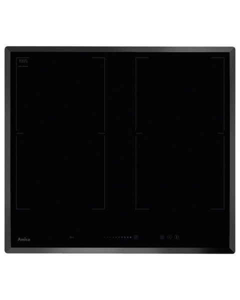 Amica-PI6544STK-Induction-Hob.jpg