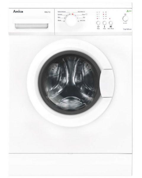 Amica-WMA712-Washing-Machine.jpg