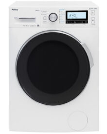 Amica-WMS814-Washing-Machine.jpg