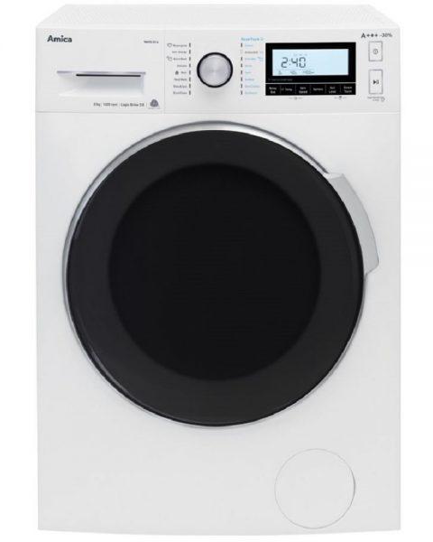Amica-WMS814-Washing-Machine.jpg