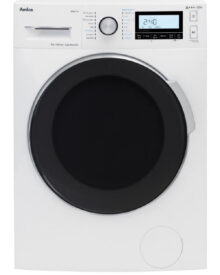Amica-WMS914-Washing-Machine.jpg