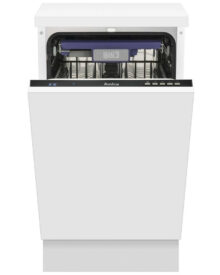 Amica-ZIM466E-Integrated-Dishwasher.jpg