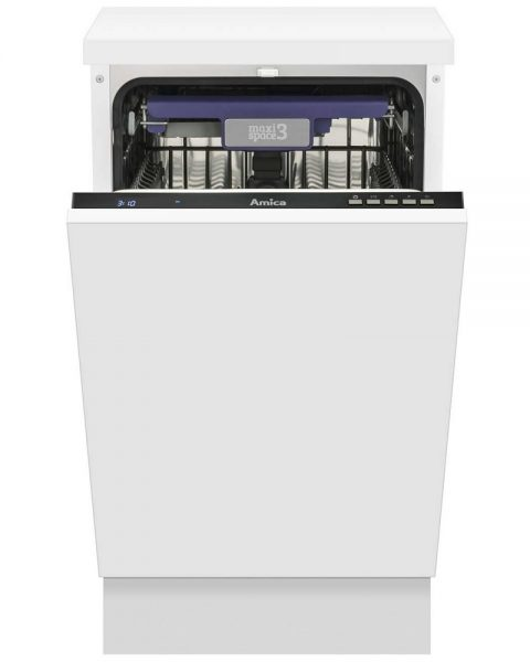 Amica-ZIM466E-Integrated-Dishwasher.jpg