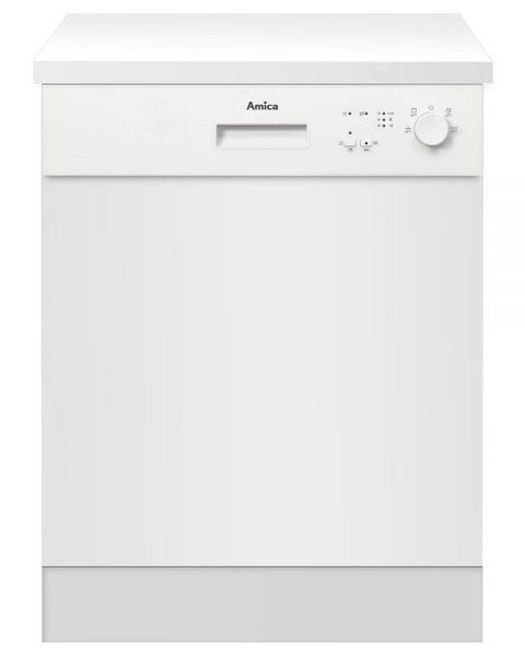 Amica-ZZV634W-Semi-Integrated-Dishwasher.jpg