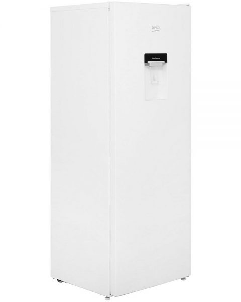 Beko-LSG1545DW-Tall-Fridge-with-water-dispenser.jpg