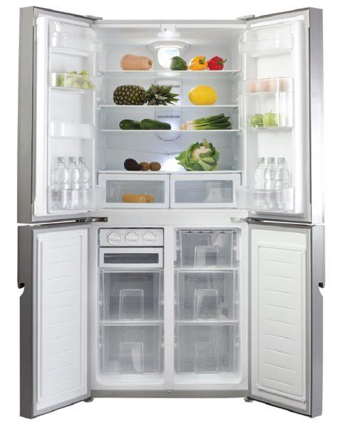 CDA-PC880SC-Four-Door-Fridge-Freezer.jpg
