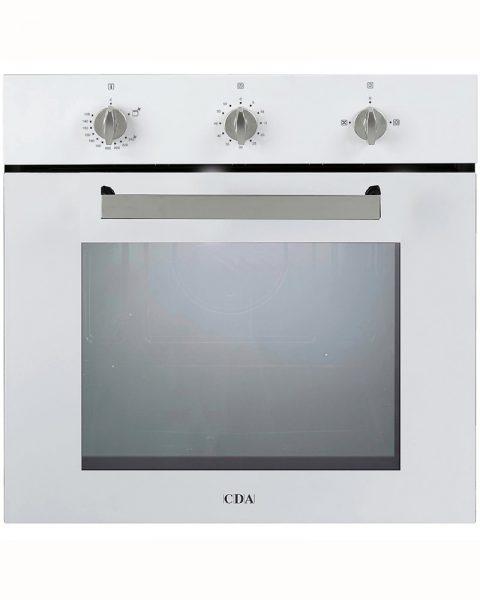 CDA-SG120WH-Oven.jpg