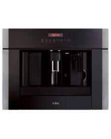 CDA-VC801SS-Integrated-Coffee-Maker.jpg