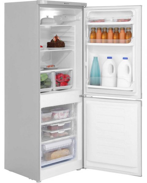Hotpoint-HBD5515S-Narrow-Fridge-Freezer.jpg