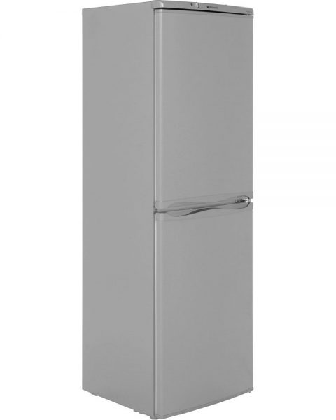 Hotpoint-HBNF5517S-Fridge-Freezer.jpg