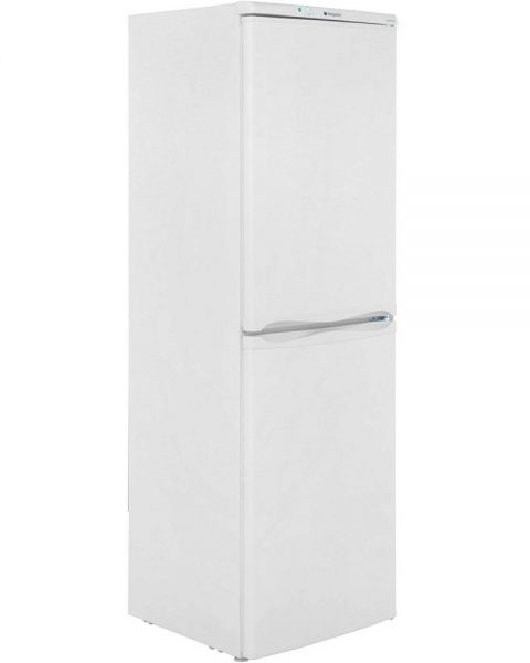 Hotpoint-HBNF5517W-Fridge-Freezer.jpg