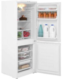 Indesit-IBD5517W-Fridge-Freezer.jpg