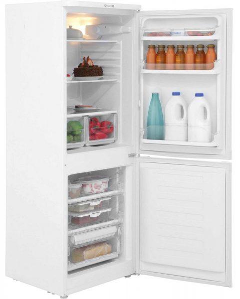 Indesit-IBD5517W-Fridge-Freezer.jpg