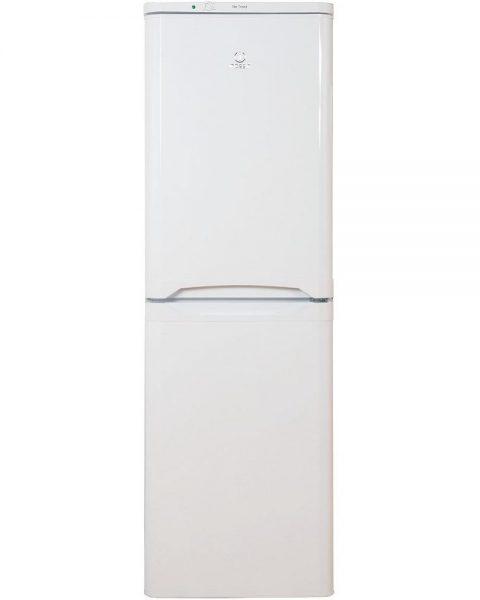 Indesit-IBNF5517W-Fridge-Freezer.jpg