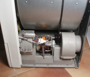 Tumble Dryer Repairs