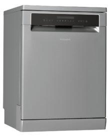 Hotpoint-HFP4O22WGCXSS-Dishwasher.jpg