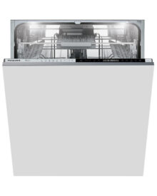 Hotpoint-HIP4O22WGTCE-Dishwasher.jpg