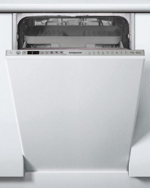 Hotpoint-HSIO3T223WCE-Integrated-Dishwasher.jpg