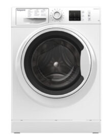Hotpoint-NM10944WW-Washing-Machine.jpg
