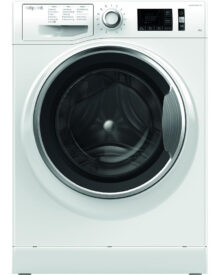 Hotpoint-NM111045WCA-Washing-Machine.jpg