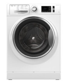 Hotpoint-NM11946WCA-Washer.jpg