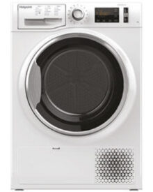 Hotpoint-NTM1182XB-Tumble-Dryer.jpg