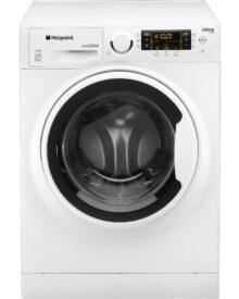 Hotpoint-RPD8457J1-Washing-Machine.jpg