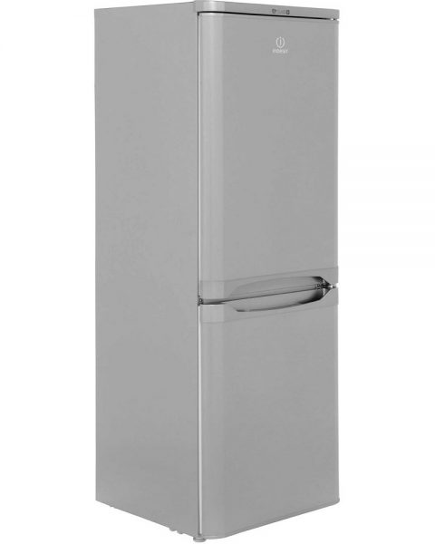Indesit-IBD5515S-Fridge-Freezer.jpg