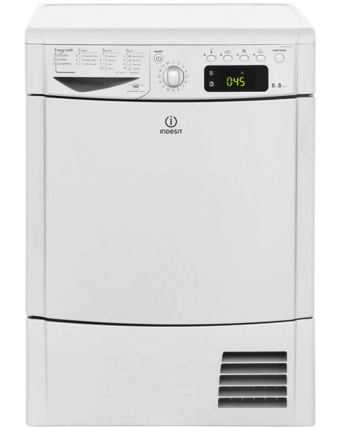 Indesit-IDCE8450BSH-Condenser-Dryer.jpg