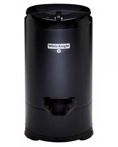 White-Knight-28009B-Spin-Dryer.jpg