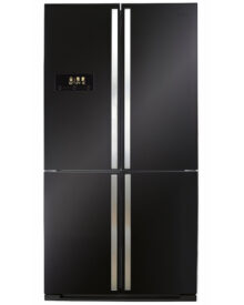 CDA-PC900BL-American-Fridge-Freezer.jpg