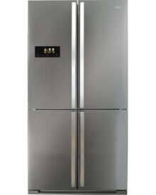 CDA-PC900SS-American-Fridge-Freezer.jpg