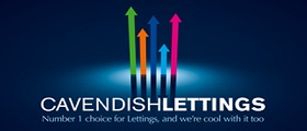 Cavendish Lettings