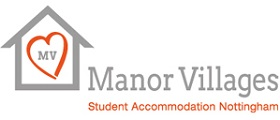 Manor Student Villages